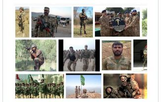 Pak Army soldier Salary In Pakistan