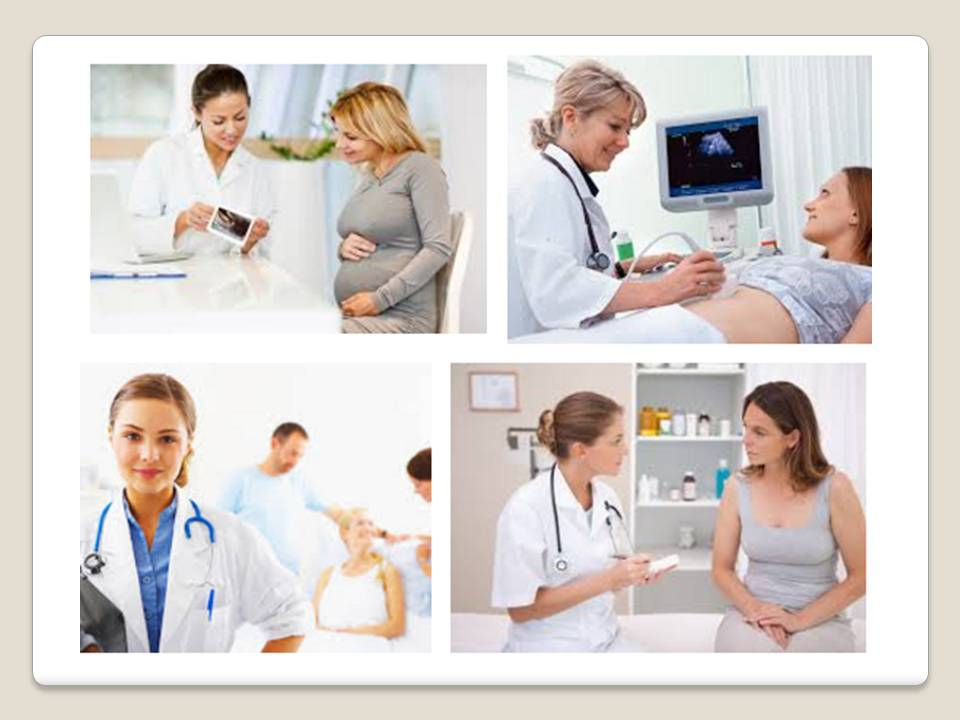 gynecologist salary in pakistan basic pay scale and allowances, Cephalic Vein