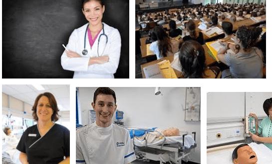 Nurse Lecturer Salary In Pakistan