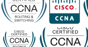 CCNA Starting Salary In Pakistan