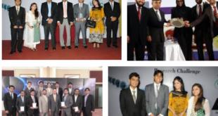 CFA Starting Salary In Pakistan