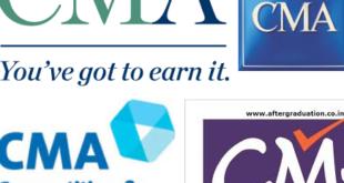 CMA Starting Salary In Pakistan