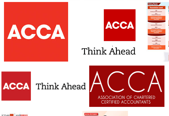 Starting Salary Of CA Chartered Accountant In Pakistan