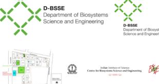 Starting Salary Of BSSE In Pakistan