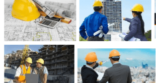 Starting Salary of Civil Engineer In Pakistan