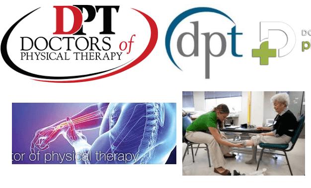 Starting Salary of DPT In Pakistan