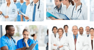 Starting Salary Of Doctors In Pakistan