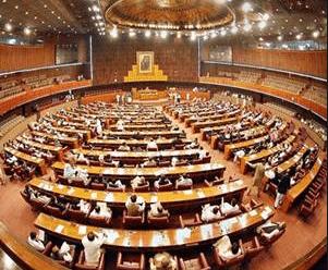MNA MPA Salary In Pakistan 2018