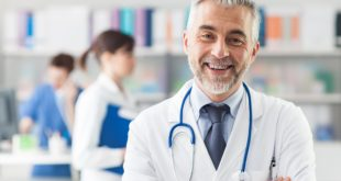 Starting Salary Of MBBS Doctor In Pakistan 2018