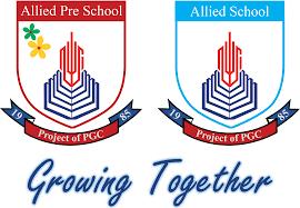 Allied School Salary Package In Pakistan