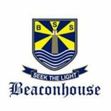 Beaconhouse School Salary Package In Pakistan