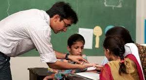 Science Teacher Salary In Pakistan