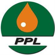 Pakistan Petroleum Limited Salaries 2019