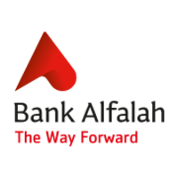 Trainee Cash Officer Salary In Bank Alfalah
