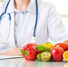 Doctor Of Nutrition Salary In Pakistan