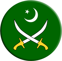 Pakistan Armed Services Board Salary
