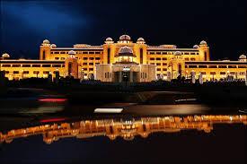 President Secretariat Islamabad Salaries Salary
