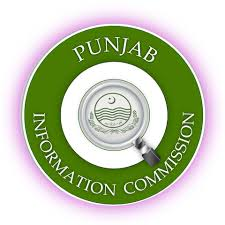 Punjab Information Commission PIC Salary In Pakistan