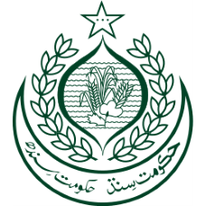 Sindh Energy Department Salaries Salary In Pakistan